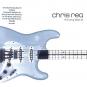 Chris Rea. The Very Best Of Chris Rea. CD. Bild 1