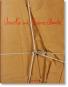 Christo and Jeanne-Claude. Aktualisierte Ausgabe. Bild 1