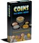 »Coins«, das Münz-Memo. Bild 1
