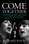 Come Together. Lennon & McCartney. Der Weg zur Reunion. Lennon & McCartney's Road to Reunion. Bild 1