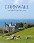 Cornwall und der Süden Englands. Bild 1