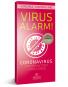 Corona-Virus. VIRUS-ALARM! Vorsorge- und Notfall-ABC (Covid-19). Bild 1