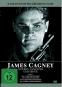James Cagney - Cowboy, Gangster und Ikone. 2 DVDs. Bild 1