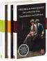 Das große Heinrich von Kleist Paket. 3 Bände. Bild 1
