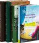 Das große Ilse Gräfin von Bredow-Paket. 4 Bände. Bild 1
