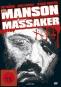 Das Manson Massaker. DVD. Bild 1