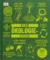Das Ökologie-Buch. Wichtige Theorien einfach erklärt. Bild 1