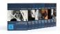 Das R.W. Fassbinder Paket 10 DVDs Bild 1