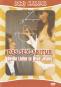 Das Sex-Abitur 1. & 2. Teil  2 DVDs Bild 1