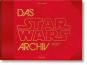 Das Star Wars Archiv. 1999-2005. Bild 1