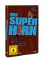Das Superhirn DVD Bild 1