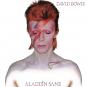 David Bowie. Aladdin Sane (Remastered). CD. Bild 1