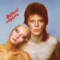 David Bowie. Pinups (Remastered). CD. Bild 1