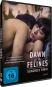 Dawn of the Felines - Sündiges Tokio. DVD. Bild 1