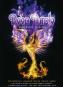 Deep Purple. Phoenix Rising (Deluxe-Edition) (Digibook). 1 DVD, 1 CD. Bild 1