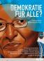 Demokratie für alle? 10 Filme und 12 Kurzfilme. 5 DVDs. Bild 1