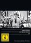 Der große Diktator. DVD. Bild 1