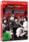 Der Hexer (1963). DVD. Bild 1