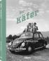 Der Käfer. Auto-Biografien. Bild 1
