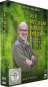 Der mit dem Wald spricht - Unterwegs mit Peter Wohlleben. 2 DVDs. Bild 1