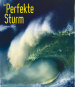 Der perfekte Sturm Bild 1