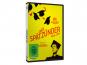 Der Spätzünder (High Time). DVD Bild 1