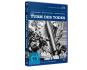 Der Turm des Todes. DVD. Bild 1