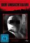 Der Unsichtbare DVD Bild 1