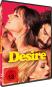 Desire. DVD. Bild 1