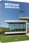 Deutsche Architekten. 32 deutsche Architekturbüros mit ihren Prestigeprojekten. Bild 1