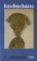 Dichter, Denker, Dadaisten. Schriftstellerporträts. Bild 1