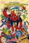 Die besten Marvel-Geschichten aller Zeiten. Marvel Treasury Edition. Bild 1