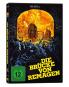Die Brücke von Remagen. DVD. Bild 1