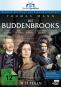 Die Buddenbrooks (Komplette Serie). 4 DVDs. Bild 1