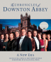 Die Chroniken von Downton Abbey. Eine neue Ära. The Chronicles of Downton Abbey. A New Era. Bild 1