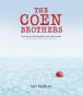Die Coen-Brüder. Stilbildende Filmemacher und ihr Werk. The Coen Brothers. The iconic filmmakers and their work. Bild 1