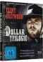 Die Dollar Trilogie (Blu-ray im Mediabook) Bild 1
