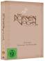 Die Dornenvögel - Komplette Serie. 5 DVDs. Bild 1