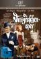 Die Dreigroschenoper (1962). DVD Bild 1