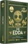 Die Edda. Nordische Götter- und Heldensagen. Bild 1