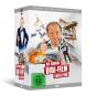 Die große Didi-Film Collection. 7 DVDs. Bild 1