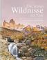 Die letzten Wildnisse der Erde - Die faszinierendsten Nationalparks und Naturreservate der Welt Bild 1