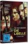 Die Libelle (2018). 2 DVDs. Bild 1