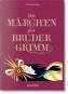 Die Märchen der Brüder Grimm Bild 1