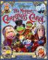 Die Weihnachtsgeschichte mit den Muppets. The Muppet Christmas Carol. Bild 1