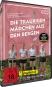 Die traurigen Mädchen aus den Bergen. DVD. Bild 1