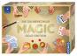 Die Zauberschule Magic Gold Edition. Bild 1