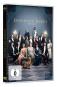 Downton Abbey - Der Film. DVD. Bild 1