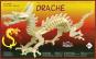 Drache – Holzbausatz Bild 1