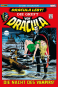 Dracula Classic Collection. Bd. 1. Bild 1
